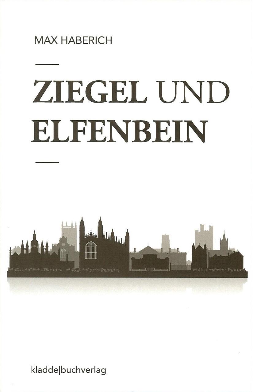 Z&E Cover